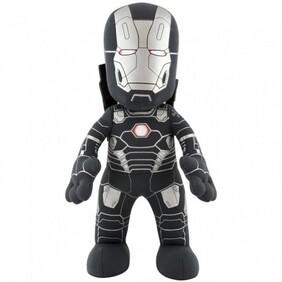 Captain America Civil War War Machine 10 inch Plush