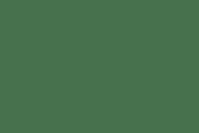 Transformers - 1971 Volkswagon Beetle Bumblebee 1:24 Hollywood Ride